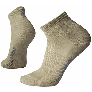 Smartwool Men's Hike Ultra Light Mini Socks