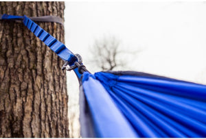 ENO Atlas Chroma Suspension System - Trailside Outfitter