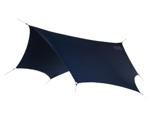 ENO Dryfly Rain Tarp - Trailside Outfitter