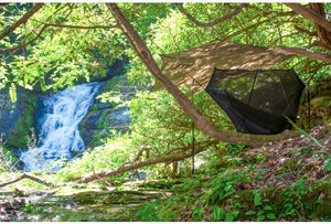 ENO One Link Hammock System - Trailside Outfitter