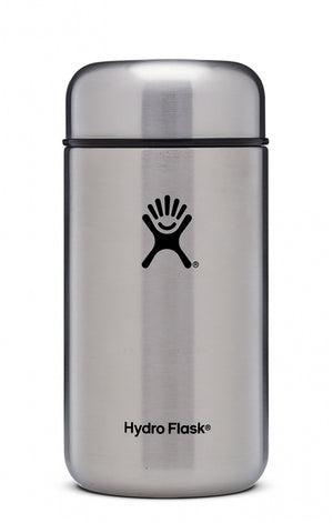 Hydro Flask 18 oz Food Flask - Trailside Outfitter