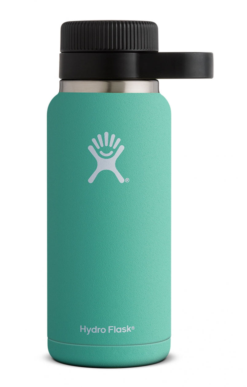 Hydro Flask 32 oz Growler - Trailside Outfitter