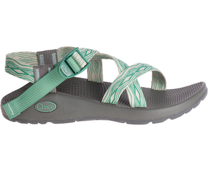 Chaco Women's Z1 Classic Empire Pine - Trailside Outfitter