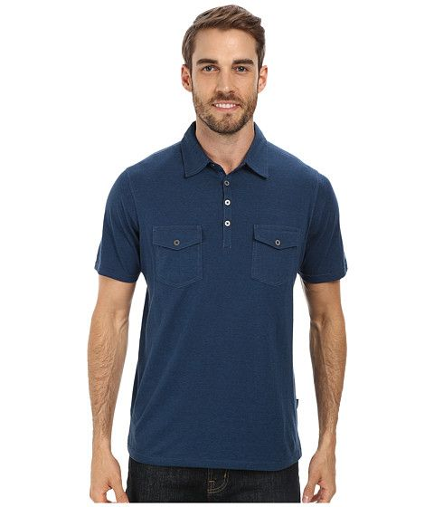Kuhl Men's Razr Shirt