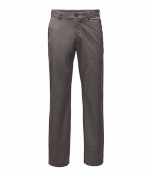 The North Face Men's The Narrows Pants