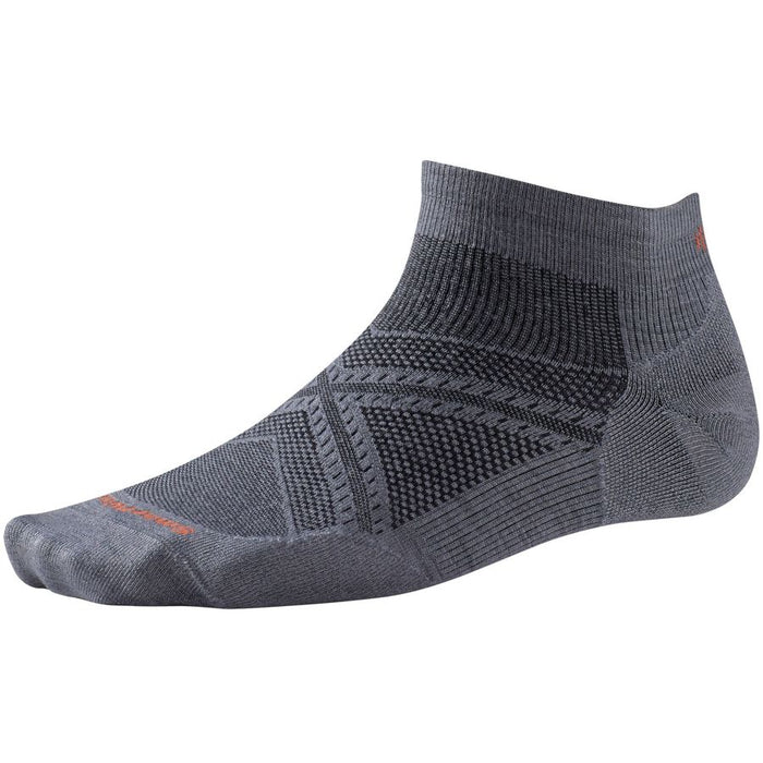 Smartwool PhD® Run Ultra Light Low Cut Socks