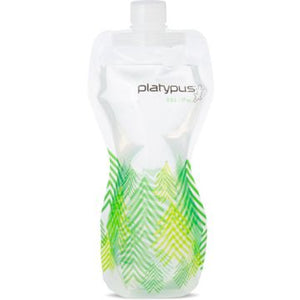 Platypus Softbottle .5L