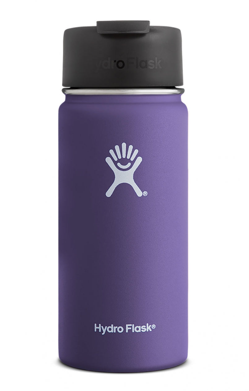 Hydro Flask 16 oz Coffee - Trailside Outfitter