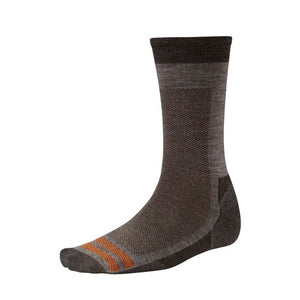 Smartwool Men's Urban Hiker Socks