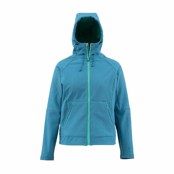 SIMMS Women's Rogue Fleece Hoody * MORE COLORS AVAILABLE