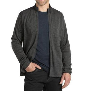 Kuhl Men's Racr X Full Zip Jacket