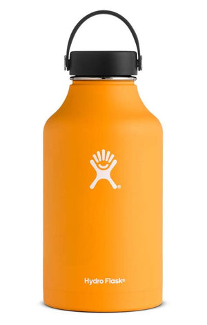 Hydro Flask 64 oz Wide Mouth - Trailside Outfitter