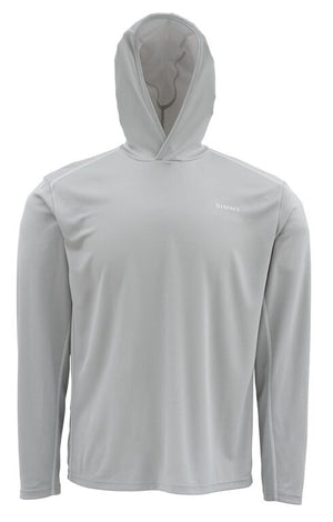 ON SALE - CLEARANCE SIMMS Men's Waypoint Hoody