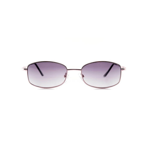 Ranga Women's Sunglasses