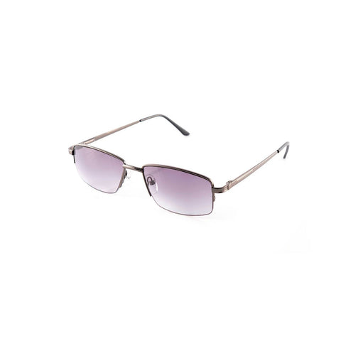 Monad Men's Sunglasses