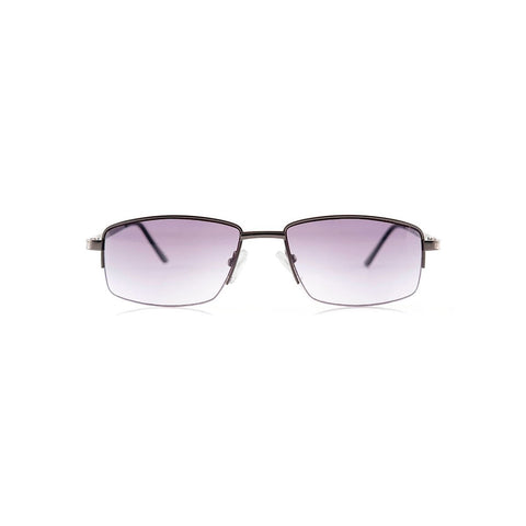 Rolae Men's Sunglasses