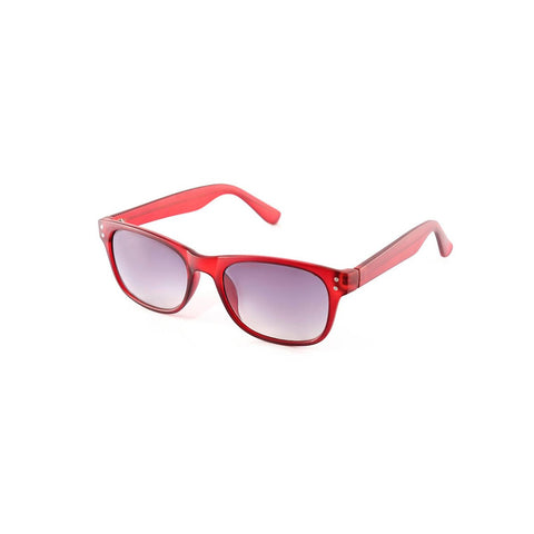 Tugano Men's Sunglasses