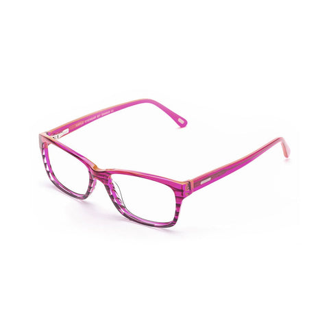 Pacas Women's Glasses