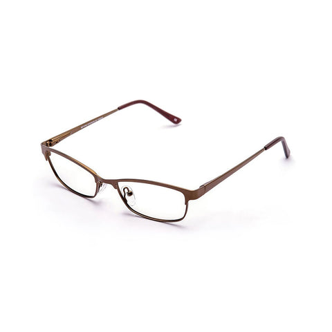 Sidamo Women's Glasses