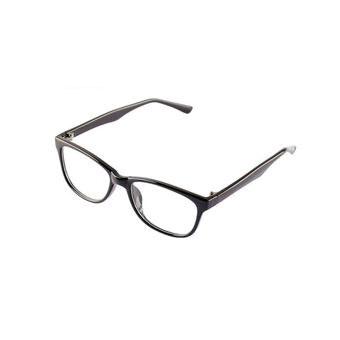 Tarraz Men's Glasses