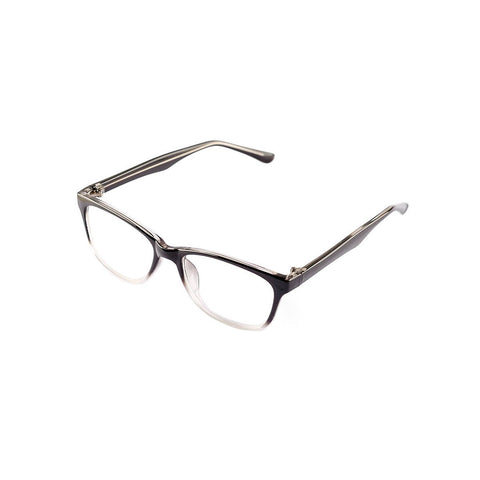 Mala Men's Glasses