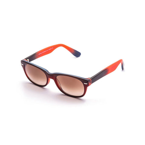 Caturra Women's Sunglasses