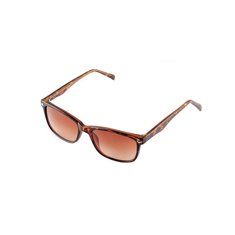 Hueten Women's Sunglasses