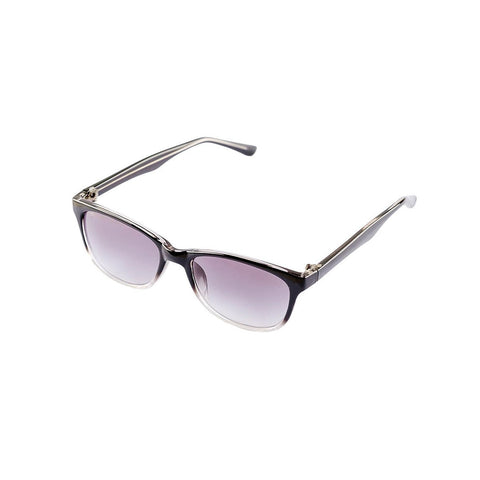 Tarraz Men's Sunglasses