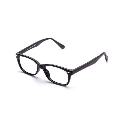 Gesha Men's Glasses