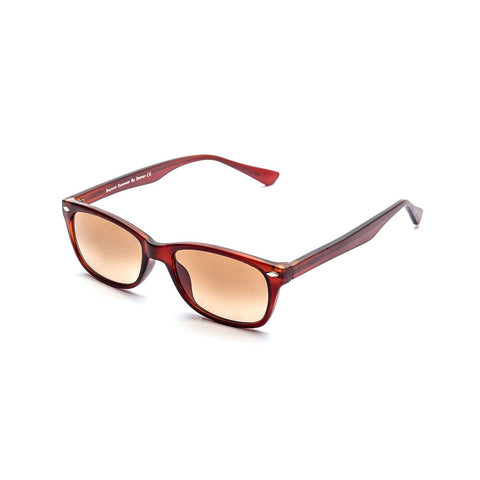 French Mission Men's Sunglasses