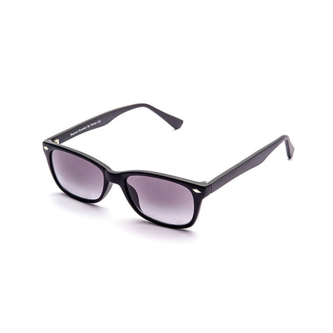 Gesha Men's Sunglasses