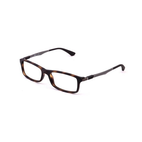 Ray-Ban 7017-5200 Men's Glasses