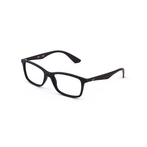 Ray-Ban 7047-5196 Women's Glasses