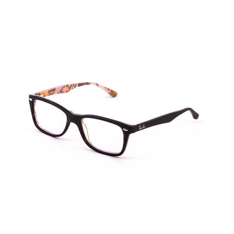 Ray-Ban 5228-5409 Women's Glasses
