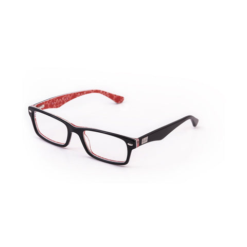 Ray-Ban 5206-2479 Men's Glasses