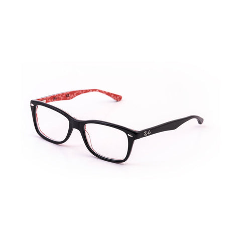 Ray-Ban 5228-2479 Men's Glasses