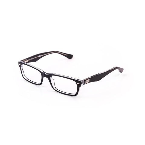 Ray-Ban 5206-2034 Men's Glasses