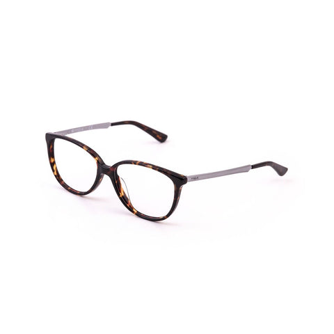 Vogue 02866-W656 Women's Glasses