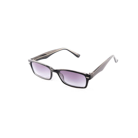 Amder Men's Sunglasses