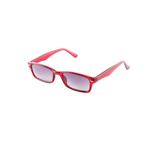 Espa Men's Sunglasses