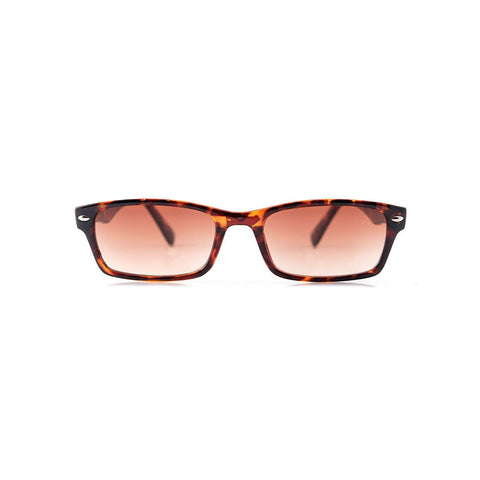 Argon Men's Sunglasses
