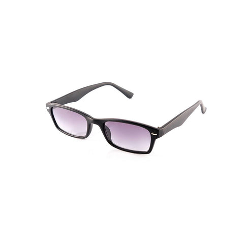 Rosmi Men's Sunglasses