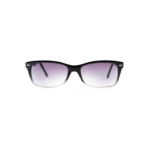 Halder Men's Sunglasses