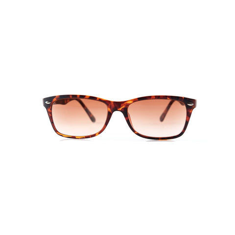Kimor Men's Sunglasses