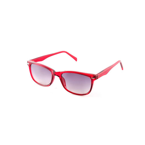 Nilo Women's Sunglasses