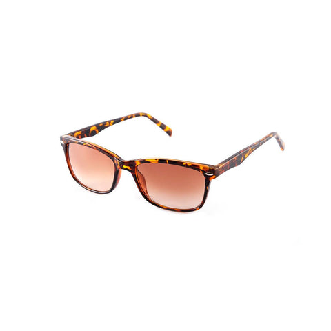 Agen Women's Sunglasses