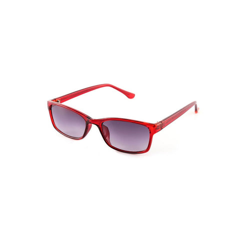 Magta Women's Sunglasses