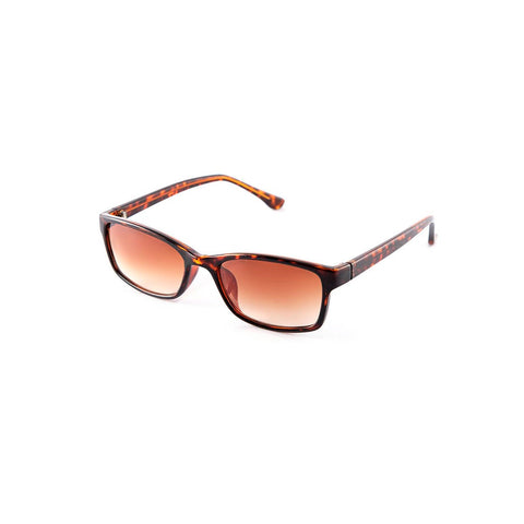 Anisha Women's Sunglasses