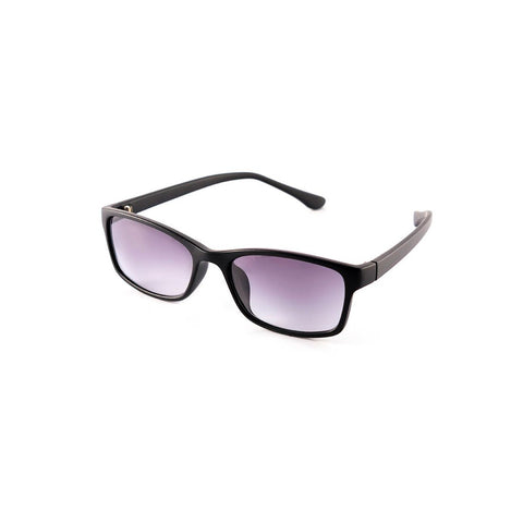 Hazer Men's Sunglasses