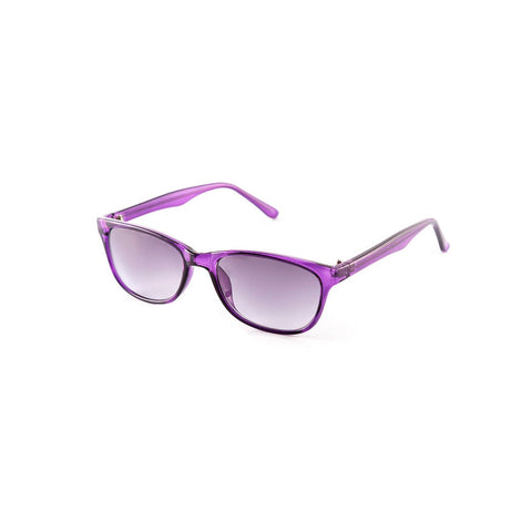 Murck Women's Sunglasses